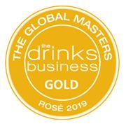 Drinks Business Global Rosé Masters