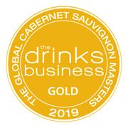 The Global Cabernet Sauvignon Masters 2019