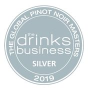 Drinks Business Global Pinot Noir Masters 2019
