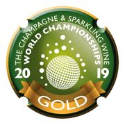 Champagne & Sparkling Wine World Championships 2019