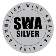 Sommelier Wine Awards 2017