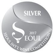 Seoul International Wine Competition 2017