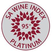 South African Wine Index