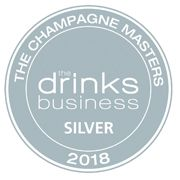 Drinks Business Champagne Masters 2018