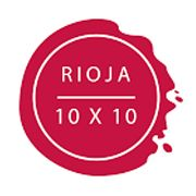 Top 10 of the Best Rioja Generic Premium (over �)