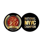 Top 100 National Wine Challenge 2019