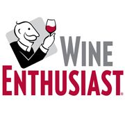 95 Points - Wine Enthusiast