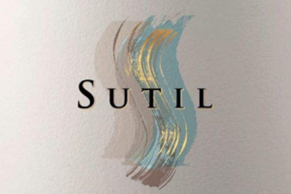 S is for Sutil and Sustainability...