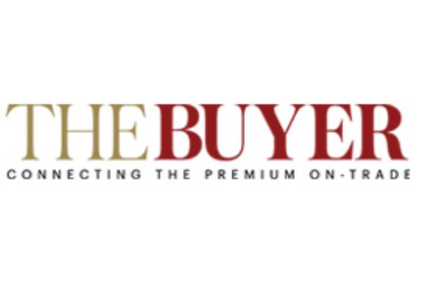 The Buyer's Case on Champagne Castelnau's flagship cuv�e - May 2017