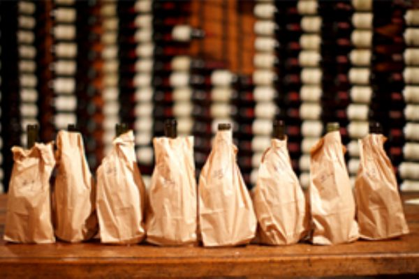 Cooperative Champagnes win big in blind tasting - The Drinks Business Champagne Report 2019