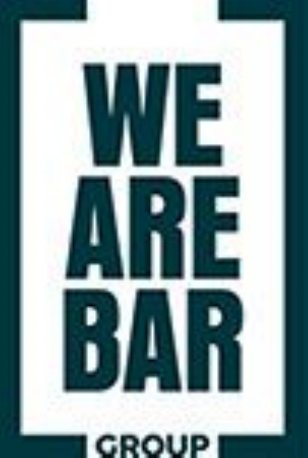 We Are Bar